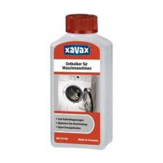 XAVAX ODVAPŇOVAČ 110749
