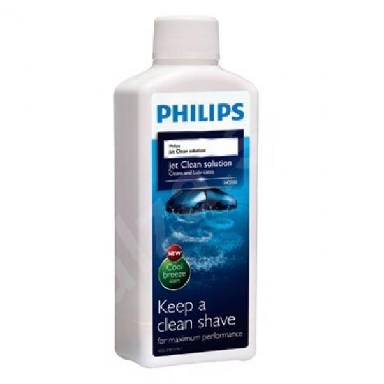 PHILIPS HQ200/50