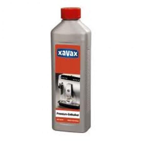 Xavax 110732